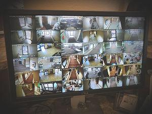 monitor_edited.jpg