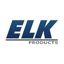 ELK Logo for Vantage.jpg