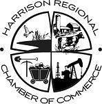 Harrison County Chamber of Commerce