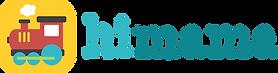 himama-logo-lg-0a381e1ee1e029c83d823a388