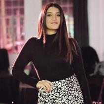 Kaylila Pasha