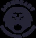 Kaylila Creative - Lionheart Functional Fitness