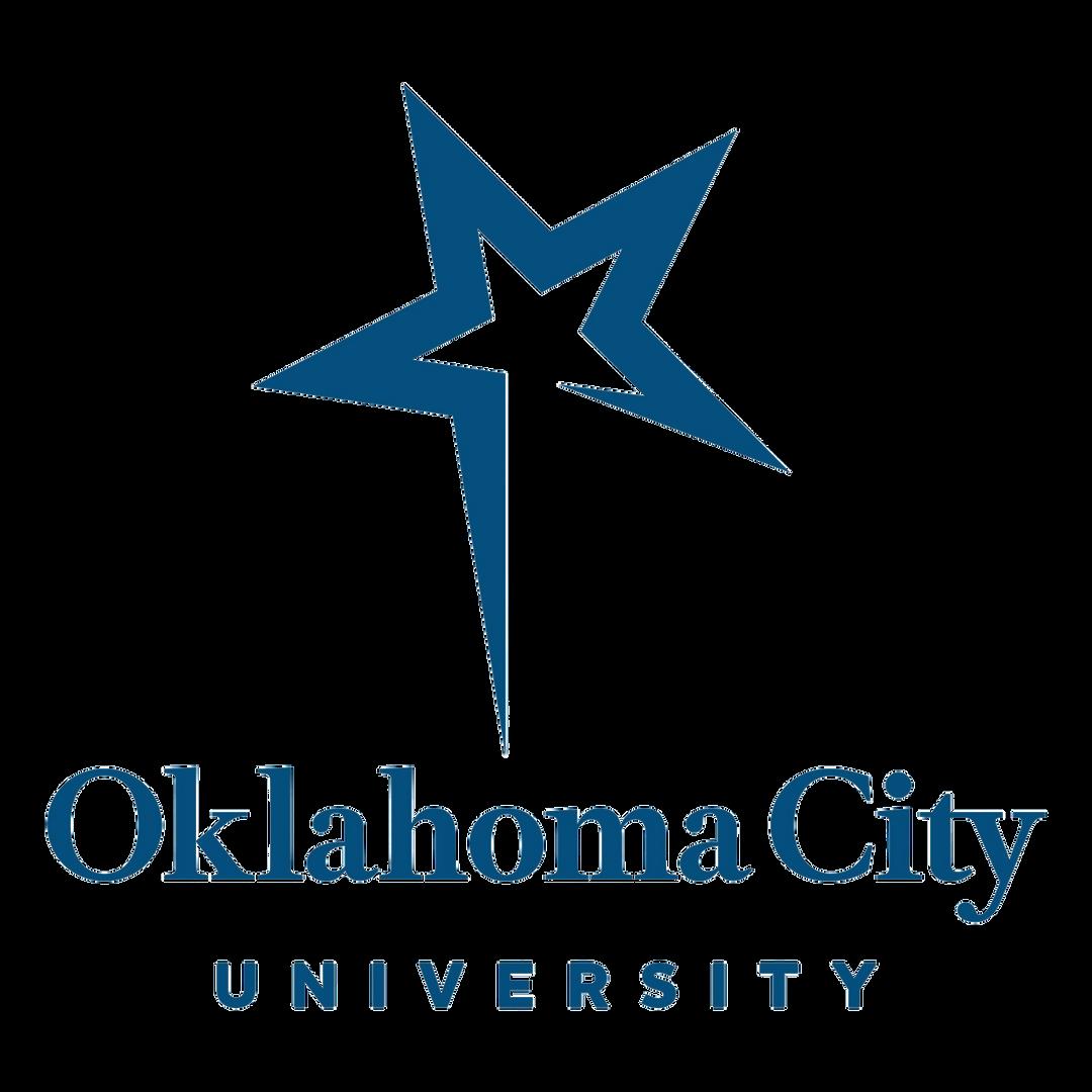 BFA from Oklahoma City University