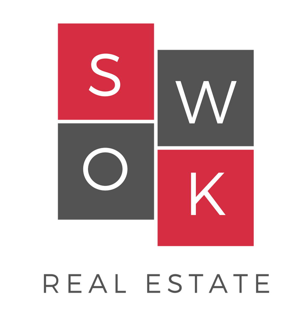 Kaylila Creative - SWOK Real Estate