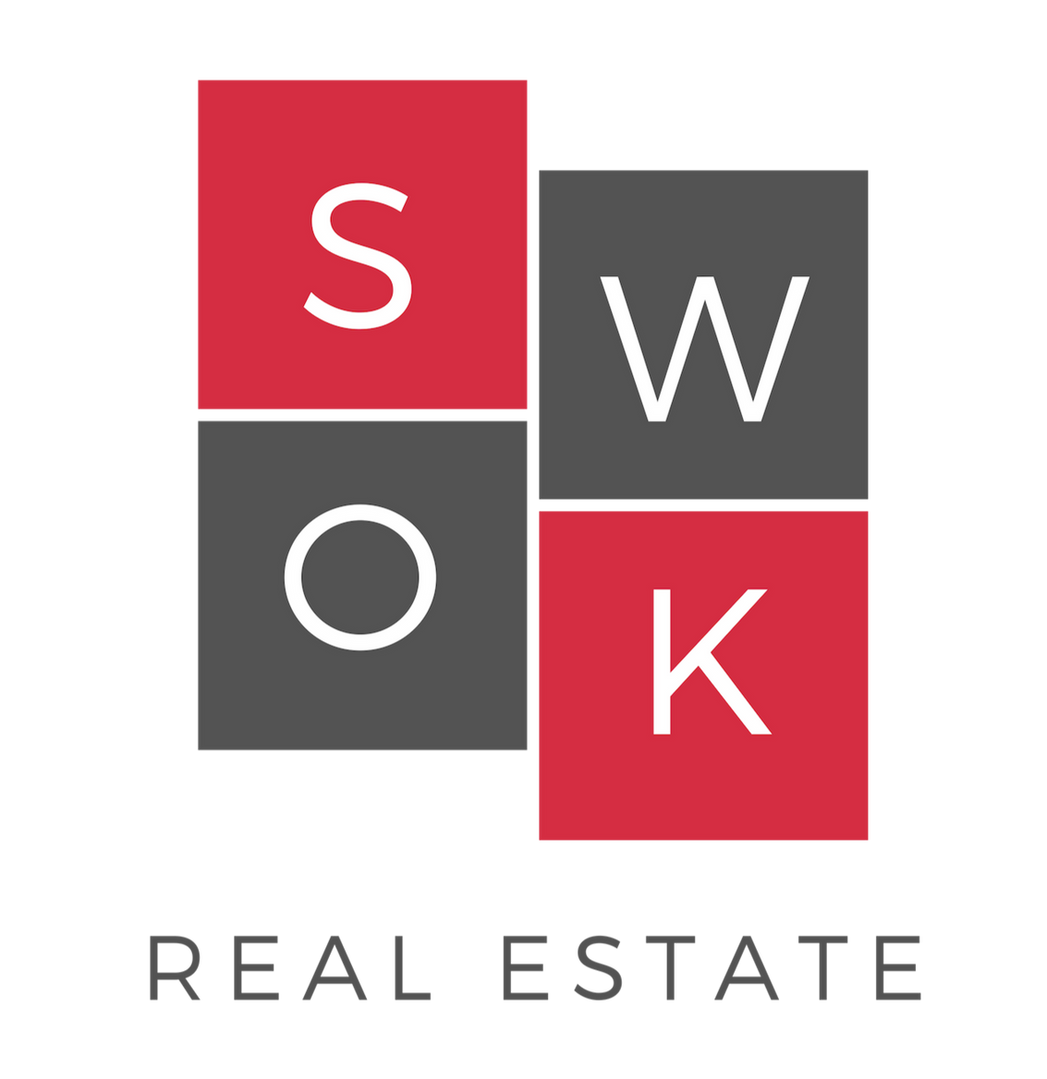 Kaylila Creative - SWOK Real Estate