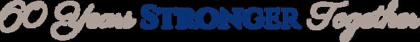 Logo Mock-Up (Horizontal).png
