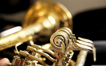 trumpet_2-wallpaper-2880x1800.jpg
