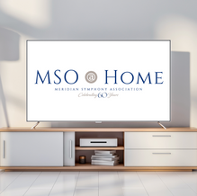 MSO @ Home