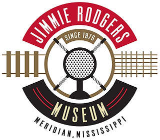 Jimmie Rodgers Museum