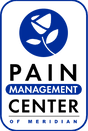 Kaylila Creative - Pain Management Center of Meridian
