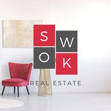 SWOK Real Estate