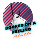 Kaylila Creative - Booked On A Feeling
