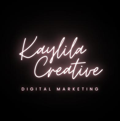 Kaylila Creative.png