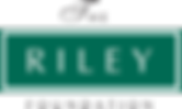 The Riley Foundation