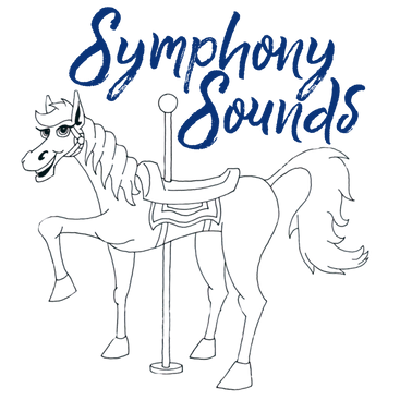 Symphony Sounds.png