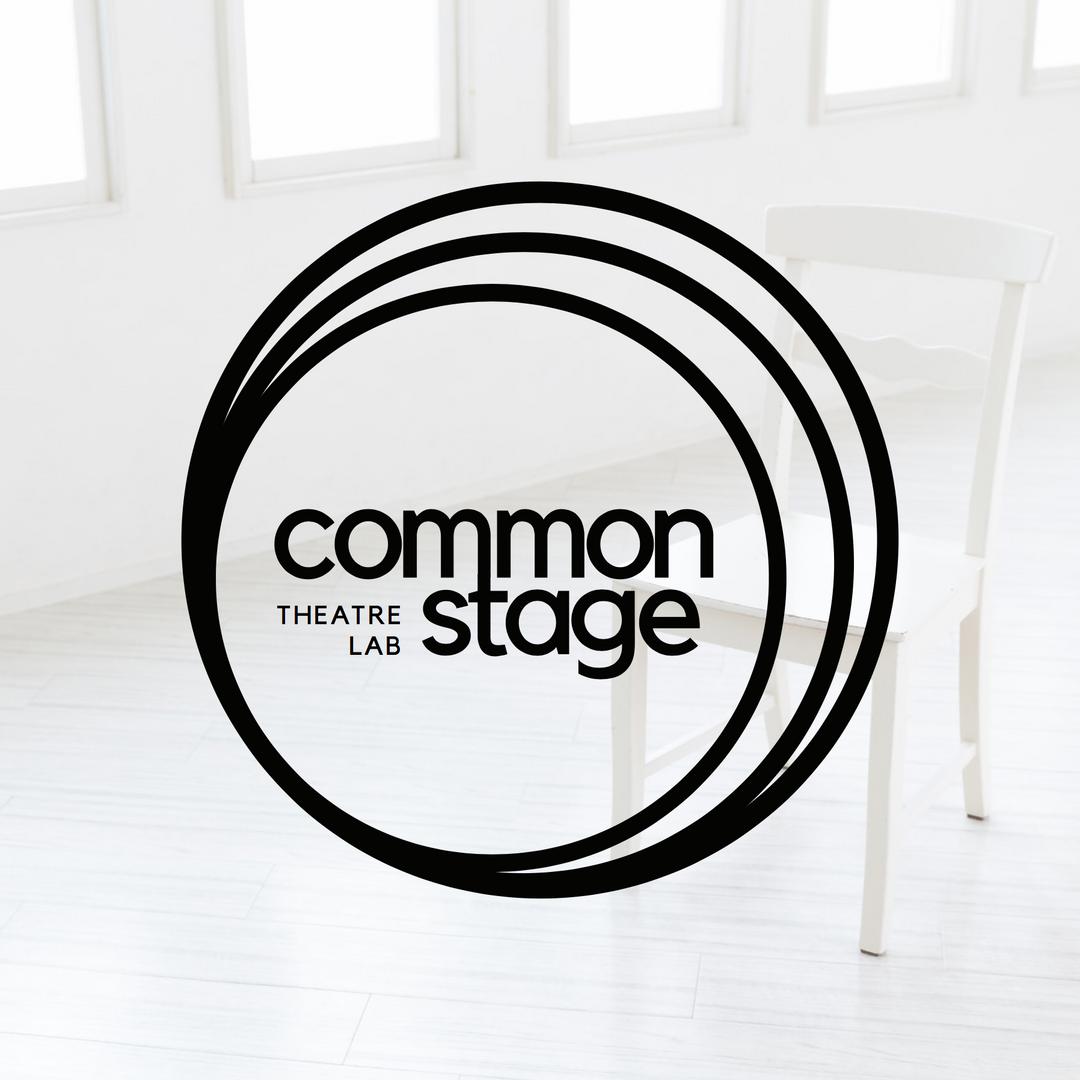 Common Stage Theatre Lab