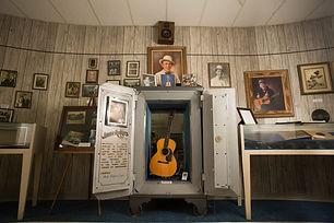 Meridian-JimmieRodgersMuseum-1-768x512.j