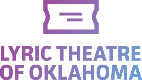 Kaylila Creative - Lyric Theatre of Oklahoma