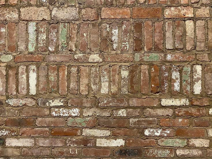 Brick-Banner.jpg