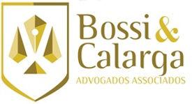 BC Adv Logo.jpg