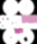 Logo-Cour-des-créateurs-1.png