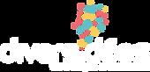 Logo-Diversidées.png