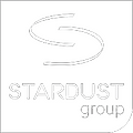 Logo-Stardust-group.png