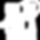 Logo-blanc-decoupé-sans-fond.png