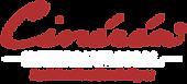 Logo-Cinéréa-1.png