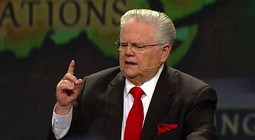 John-Hagee-Screenshot.jpg