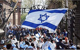 yom-hashoah-march-of-the-living.jpg
