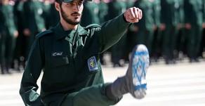 Israel's unique methods against the Iranian threat