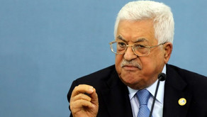 Palestinian Authority refuses to pick up corona aid waiting in Israel