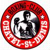 logo_box_châtel_st-denis_(Copier).png