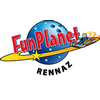 logo funplanet (Copier).png