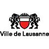 logo_lausanne (Copier).png