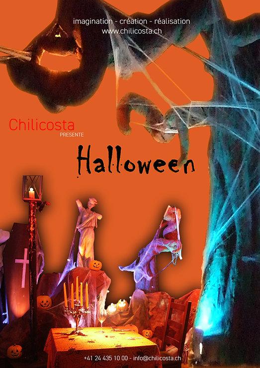 flyer halloween.jpg