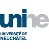 Logo-unine (Copier).png