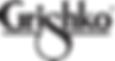 Grishko-Logo.png