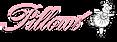 Pillows-logo.png