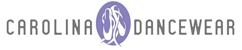 CDW logo3.png