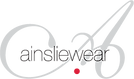 Ainsliewear logo.png