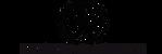 eurotard-logo.png