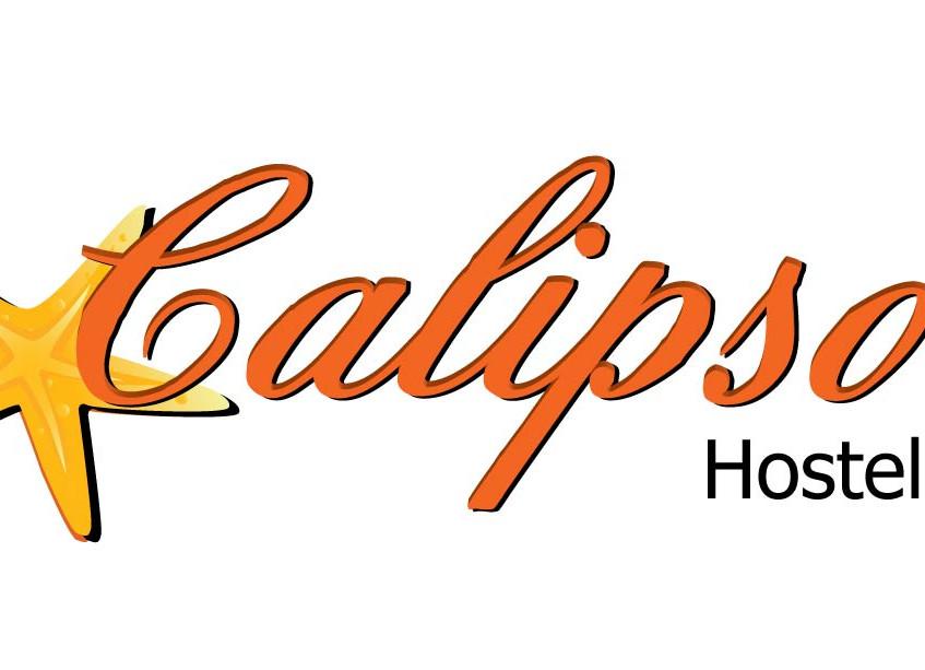 calipso_hostel-01