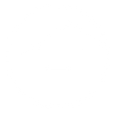 BALLC_GRAPHICS_Icons-Rooms.png