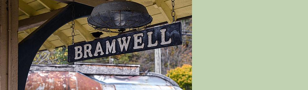 BALLC_GRAPHICS_Slide-Bramwell_1920.jpg