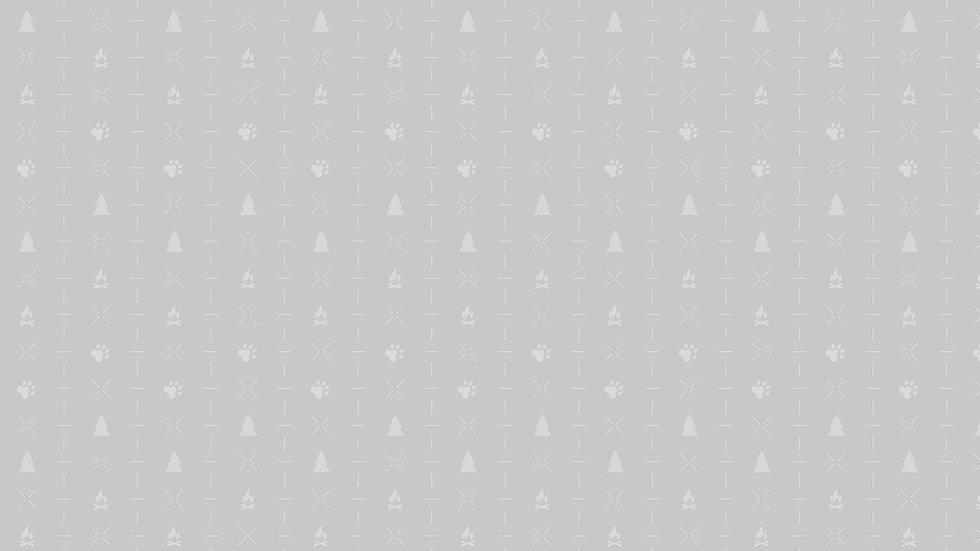 BALLC_GRAPHICS_Pattern-Woods_1920x1080.j