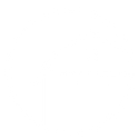BALLC_GRAPHICS_Icons-Cabins.png