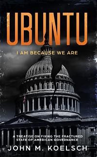 UBUNTU Cover Mockup.png