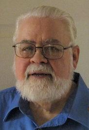 John Koelsch Headshot.JPG